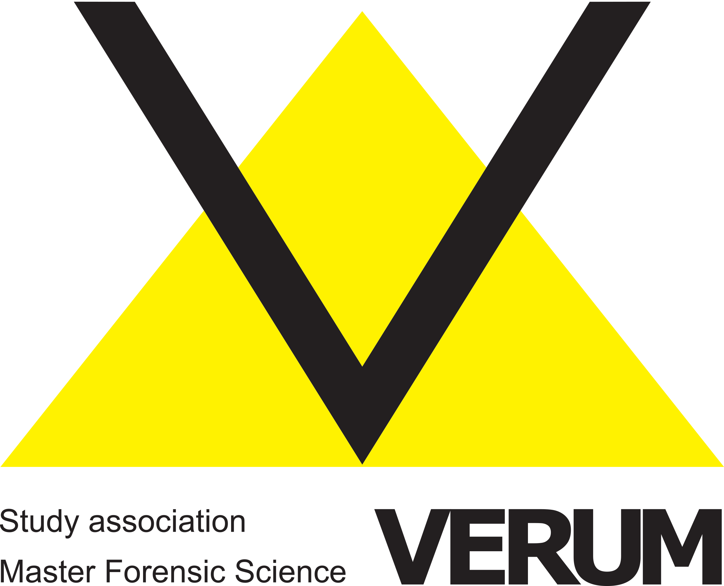 SV Verum: Forensic Science